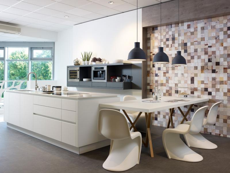B2design Design Küchen Günstige Küchen Küchengeräte In Basel